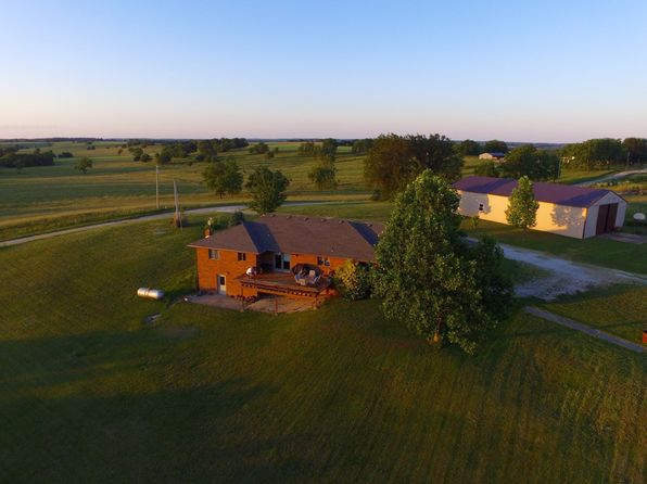 3 bed 2 bath Single Family at 974 E 380th Rd Bolivar, MO, 65613 is for sale at 430k - 1 of 59