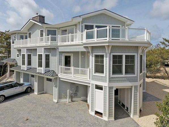 6 bed 6 bath Single Family at 1029 Long Beach Blvd Long Beach Township, NJ, 08008 is for sale at 3.10m - 1 of 36