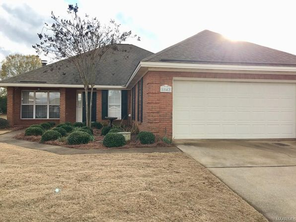 3 bed 2 bath Single Family at 8542 Wexford Trce Montgomery, AL, 36117 is for sale at 194k - 1 of 29