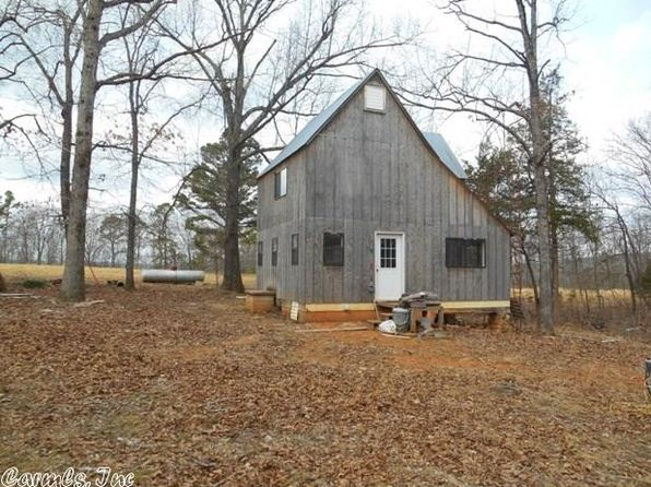 2 bed 1 bath Single Family at  Bear Pen Rd Mountain View, AR, 72560 is for sale at 165k - 1 of 21