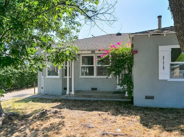 3 bed 1 bath Single Family at 6503 Teesdale Ave North Hollywood, CA, 91606 is for sale at 560k - 1 of 26