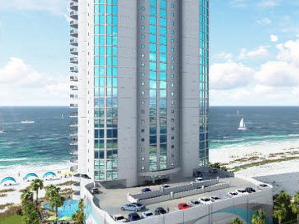 3 bed 4 bath Condo at 903 W Beach Blvd Gulf Shores, AL, 36542 is for sale at 785k - google static map