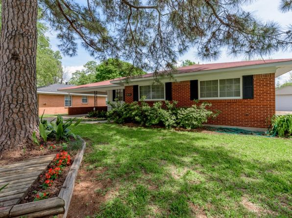 3 bed 2 bath Single Family at 5731 Anniston Ave Shreveport, LA, 71105 is for sale at 145k - 1 of 34