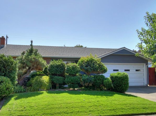 3 bed 2 bath Single Family at 2424 37th Ave Sacramento, CA, 95822 is for sale at 285k - 1 of 36