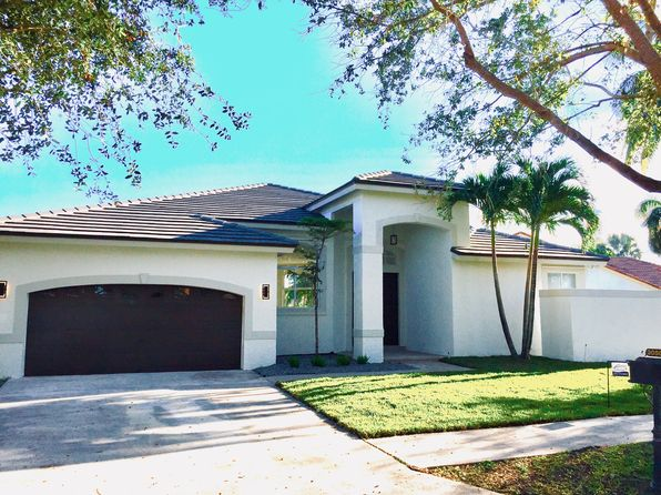 5 bed 3 bath Single Family at 3050 Lakewood Dr Weston, FL, 33332 is for sale at 799k - 1 of 6