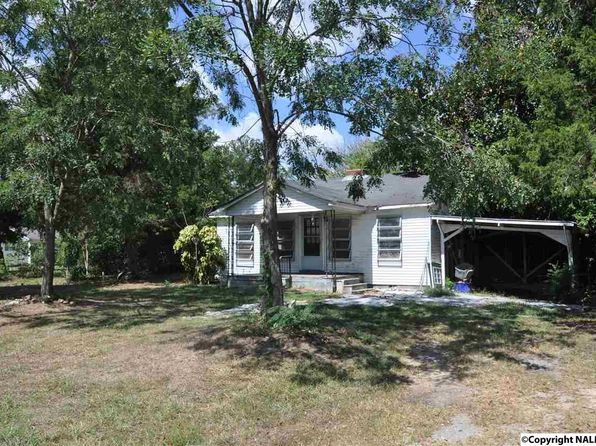 3 bed 1 bath Single Family at 907 Shoal Creek Trl NE Arab, AL, 35016 is for sale at 32k - 1 of 8