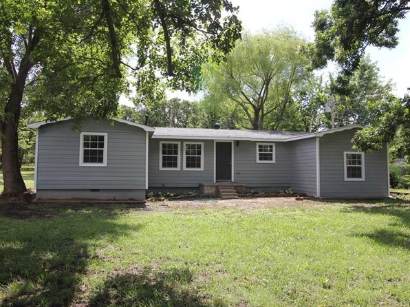 3 bed 2 bath Single Family at 18041 S Hickory St Sapulpa, OK, 74066 is for sale at 120k - 1 of 21