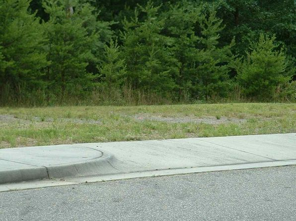 null bed null bath Vacant Land at 0 Creek Valley Dr Basye, VA, 22810 is for sale at 24k - 1 of 19