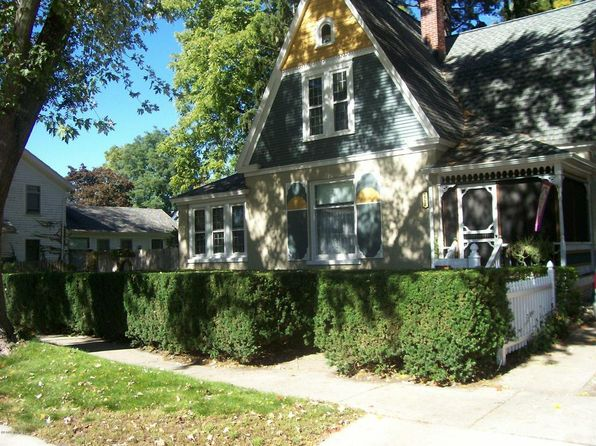 3 bed 2 bath Single Family at 202 E Grove St Greenville, MI, 48838 is for sale at 150k - 1 of 41