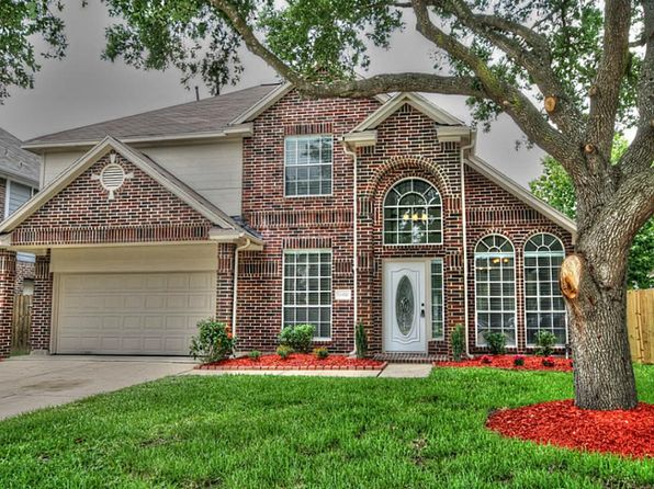4 bed 3 bath Single Family at 13370 Garden Grv Houston, TX, 77082 is for sale at 255k - 1 of 24