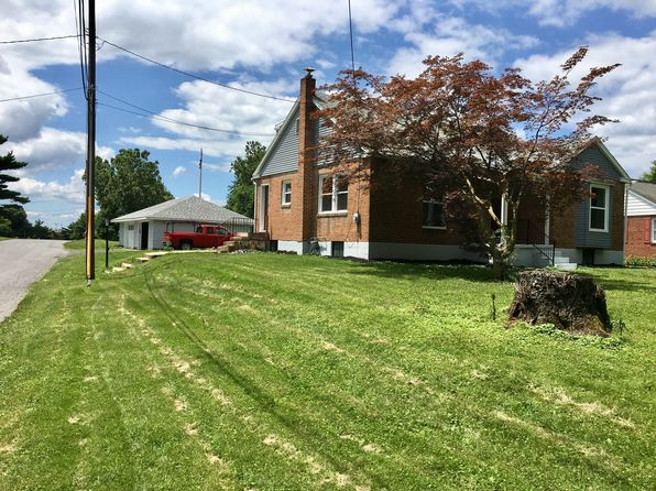 4 bed 2 bath Single Family at 13 Sample Bridge Rd Mechanicsburg, PA, 17050 is for sale at 220k - 1 of 25