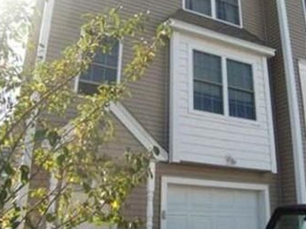 2 bed 2 bath Condo at 41 BOSTON RD NORTH BILLERICA, MA, 01862 is for sale at 300k - 1 of 10