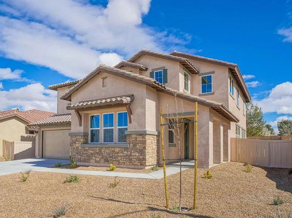 5 bed 4 bath Single Family at 44026 Coral Dr Lancaster, CA, 93536 is for sale at 412k - 1 of 24