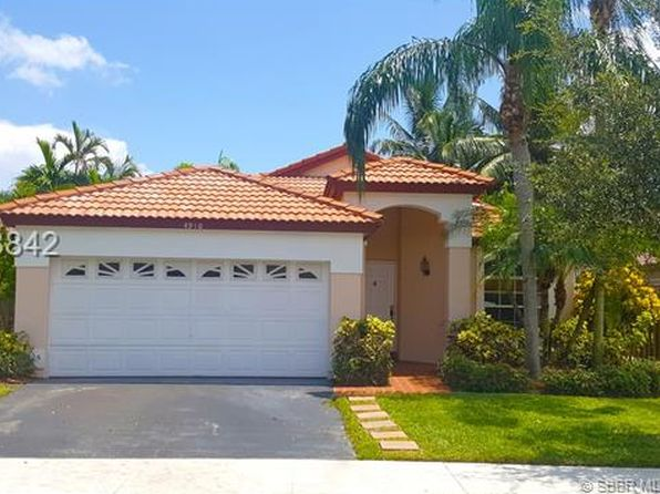 3 bed 2 bath Single Family at 4910 NW 54th St Coconut Creek, FL, 33073 is for sale at 323k - 1 of 22