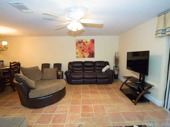 3 bed 2 bath Single Family at 1112 NW 98th Ter Pembroke Pines, FL, 33024 is for sale at 225k - 1 of 23
