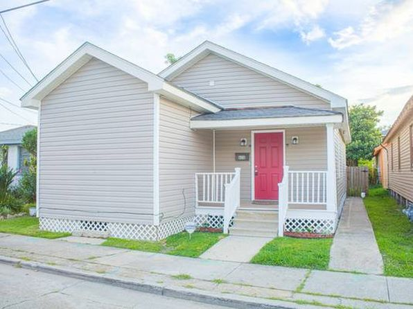 3 bed 2 bath Single Family at 628 Richard St Gretna, LA, 70053 is for sale at 140k - 1 of 11