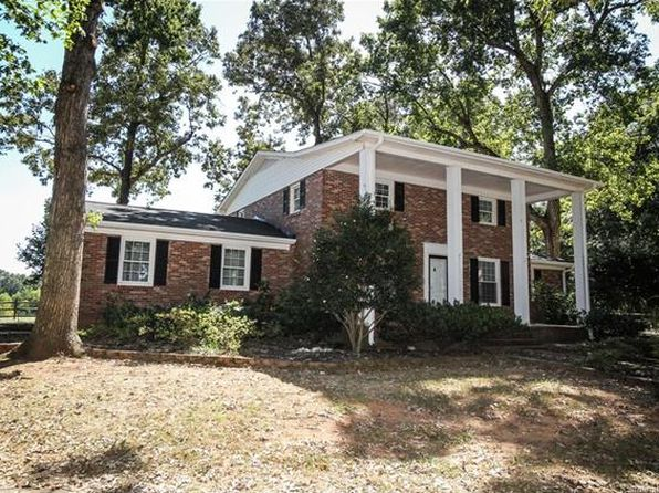3 bed 2 bath Single Family at 4410 Ansonville Rd Marshville, NC, 28103 is for sale at 240k - 1 of 24