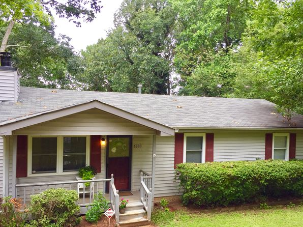 4 bed 3 bath Single Family at 8990 Tweeddale Dr Winston, GA, 30187 is for sale at 150k - 1 of 11