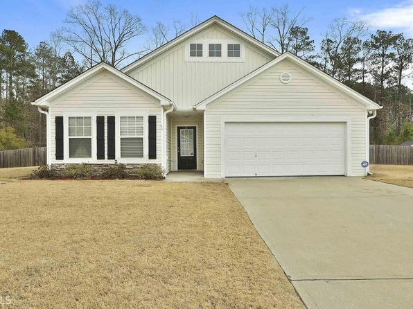 3 bed 2 bath Single Family at 117 Meadowbrook Ln Grantville, GA, 30220 is for sale at 168k - 1 of 33