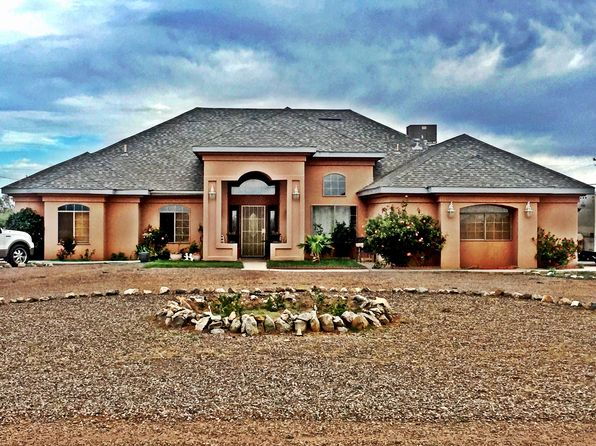 4 bed 3 bath Single Family at 3590 Solana Rd SW Deming, NM, 88030 is for sale at 325k - 1 of 13