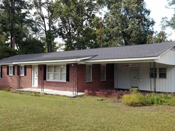 3 bed 3 bath Single Family at 229 Iris Dr Pamplico, SC, 29583 is for sale at 80k - 1 of 4