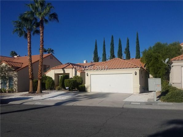 3 bed 2 bath Single Family at 2725 Grafton Ct Las Vegas, NV, 89117 is for sale at 258k - 1 of 14