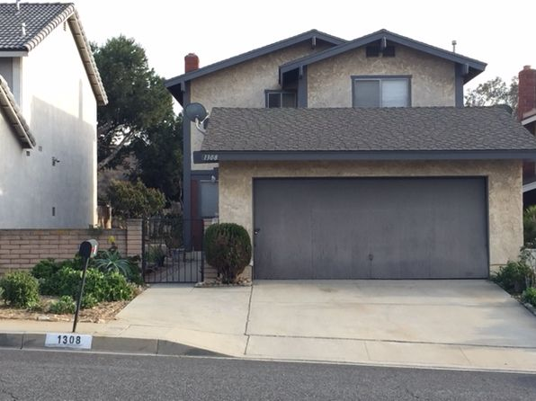 3 bed 3 bath Single Family at 1308 Rio Blanco St Montebello, CA, 90640 is for sale at 595k - google static map