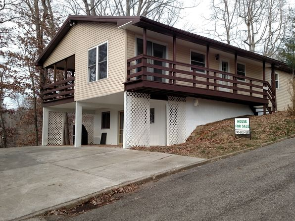 3 bed 2 bath Single Family at 3520 N True Ave NW McConnelsville, OH, 43756 is for sale at 90k - 1 of 15