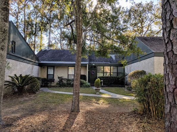 3 bed 3 bath Single Family at 713 Deer Run Villas St Simons Island, GA, 31522 is for sale at 239k - 1 of 23