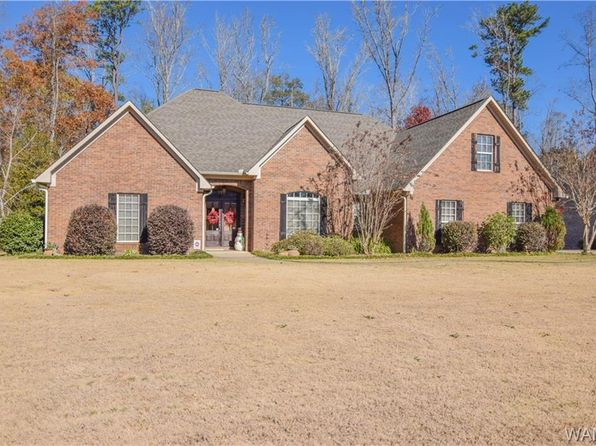 4 bed 3 bath Single Family at 13089 Jace Ln Northport, AL, 35475 is for sale at 280k - 1 of 28