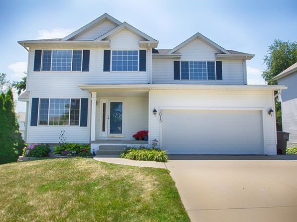 4 bed 4 bath Single Family at 3015 E Diehl Ave Des Moines, IA, 50320 is for sale at 220k - 1 of 21