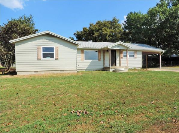 3 bed 2 bath Single Family at 602 Martindale Ln Pocola, OK, 74902 is for sale at 145k - 1 of 29