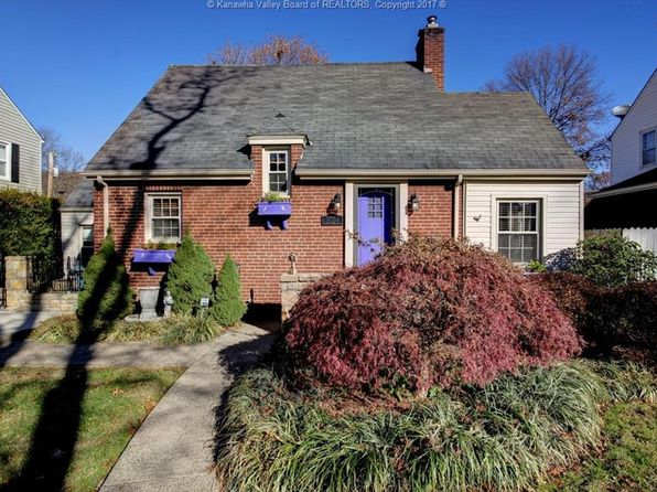 3 bed 2 bath Single Family at 3704 Noyes Ave Charleston, WV, 25304 is for sale at 179k - 1 of 30