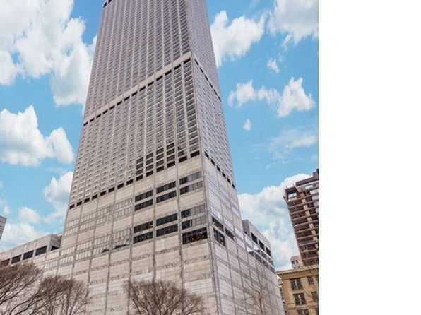 3 bed 3 bath Condo at 180 E Pearson St Chicago, IL, 60611 is for sale at 1.85m - 1 of 25