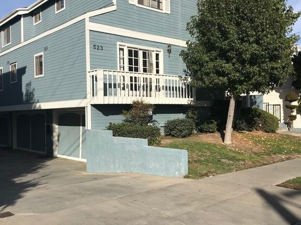 2 bed 3 bath Townhouse at 523 Manchester Ter Inglewood, CA, 90301 is for sale at 375k - 1 of 25