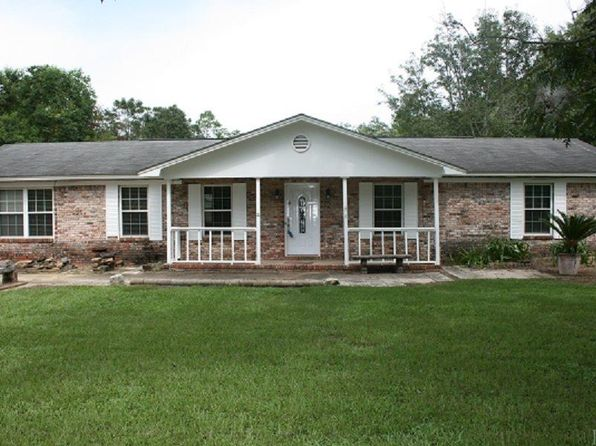 3 bed 3 bath Single Family at 9770 WINDY HILL RD PENSACOLA, FL, 32526 is for sale at 180k - 1 of 18