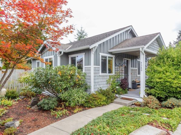 1 bed 1 bath Condo at 4380 San Juan Ave Port Townsend, WA, 98368 is for sale at 283k - 1 of 19
