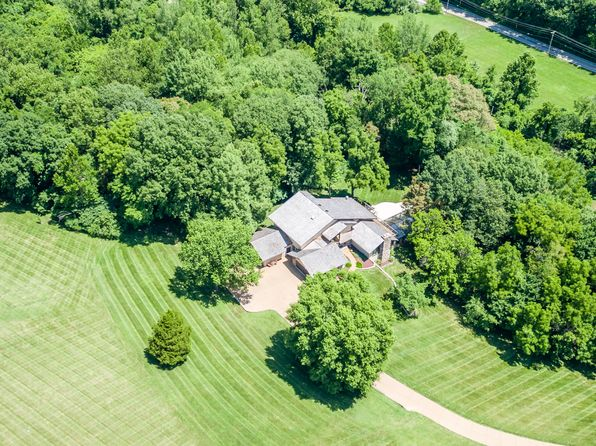null bed null bath Vacant Land at 16121-C Walnut Hill Farm Dr Chesterfield, MO, 63005 is for sale at 250k - 1 of 2