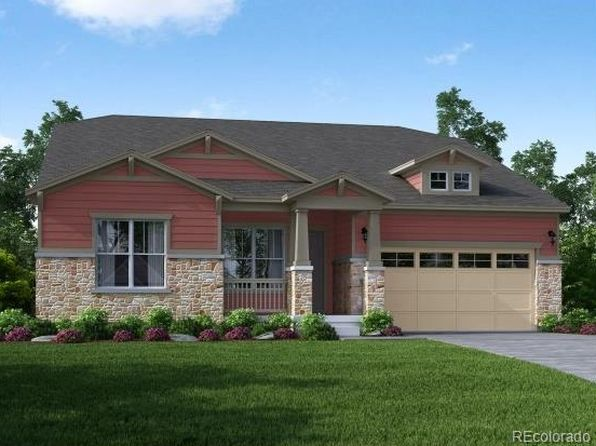 3 bed 4 bath Single Family at 892 Stagecoach Dr Lafayette, CO, 80026 is for sale at 730k - 1 of 3