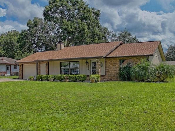 3 bed 2 bath Single Family at 5066 SE 25th St Ocala, FL, 34480 is for sale at 170k - 1 of 28