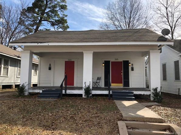 null bed null bath Multi Family at 265 Robinson Pl Shreveport, LA, 71104 is for sale at 55k - google static map