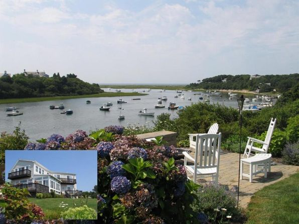 4 bed 3.5 bath Single Family at 98 AUNT NABBYS LN CHATHAM, MA, 02633 is for sale at 2.00m - 1 of 35