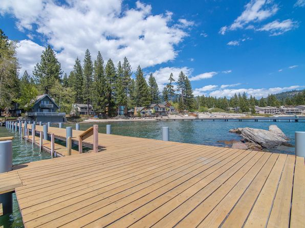 tahoe vista christian singles Favorite this post sep 21 kings beach room 4 rent $840 (kings beach) pic map   lovely furnished room for single female/traveling nurse $800 (reno) pic.