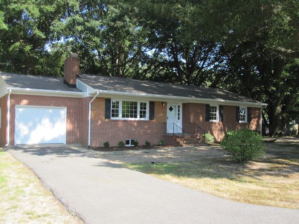 3 bed 2 bath Single Family at 1794 REGENT RD TOPPING, VA, 23169 is for sale at 216k - 1 of 29