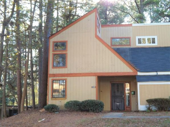 3 bed 2 bath Condo at 3395 Columbia Trce Decatur, GA, 30032 is for sale at 38k - 1 of 2