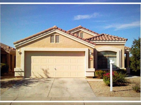 3 bed 2 bath Single Family at 12430 W Saint Moritz Ln El Mirage, AZ, 85335 is for sale at 181k - 1 of 5
