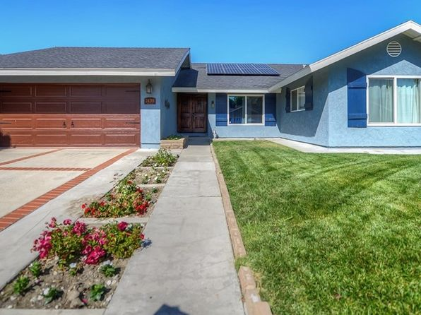 4 bed 2 bath Single Family at 24201 Castilla Ln Mission Viejo, CA, 92691 is for sale at 720k - 1 of 40