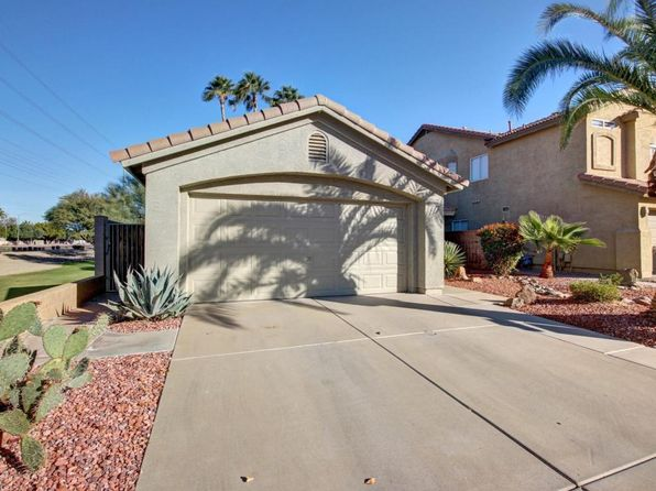 3 bed 2 bath Single Family at 3204 E Wickieup Ln Phoenix, AZ, 85050 is for sale at 259k - 1 of 30