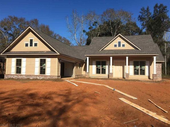4 bed 3 bath Single Family at 423 Rothley Ave Fairhope, AL, 36532 is for sale at 368k - 1 of 2