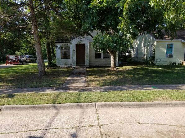 3 bed 2 bath Single Family at 3003 Dupont St Shreveport, LA, 71109 is for sale at 10k - 1 of 11
